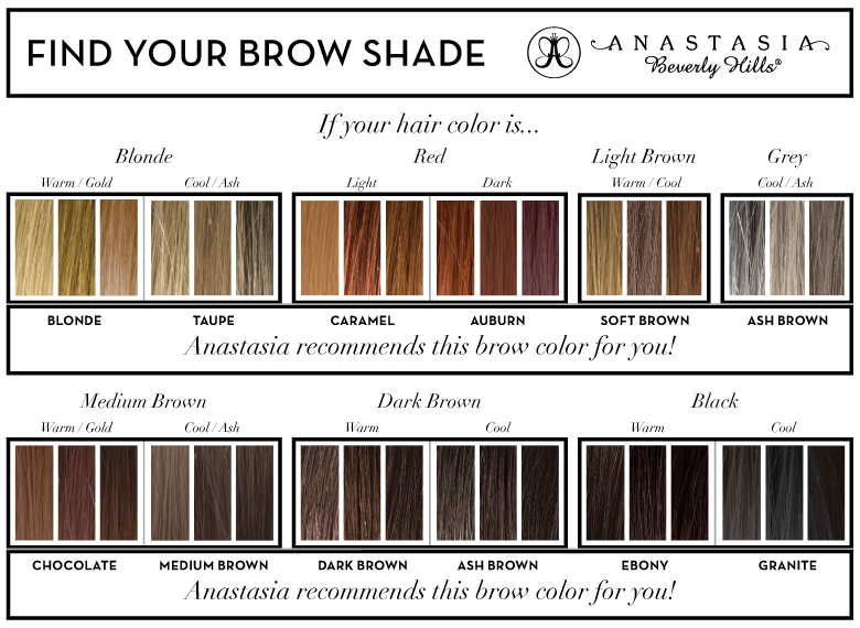 find-your-brow-shade-chart-web